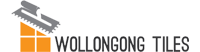 Wollongong Tiles